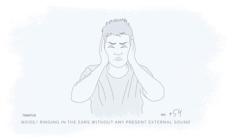 tinnitus-illustration